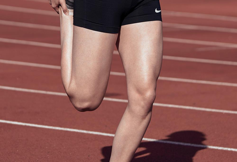 unguent pentru dureri articulare după alergare sindromul durerii articulare premenstruale