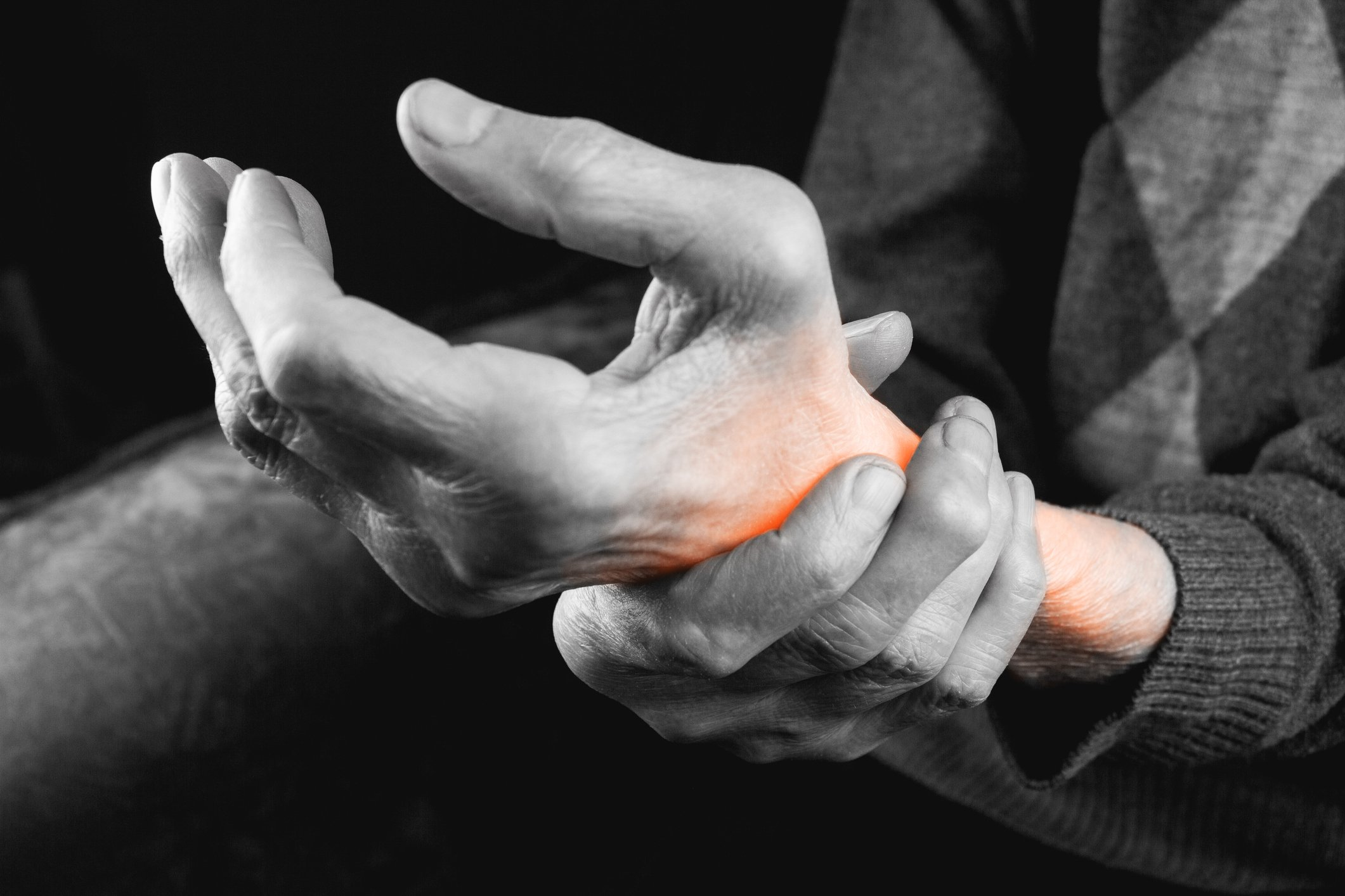tratamentul fizic tratament articular analize ale tratamentului reumatismului articular