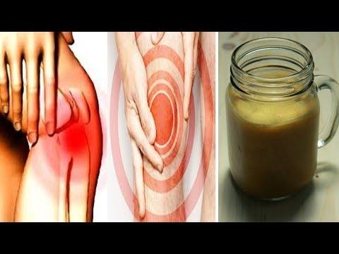 dureri articulare după crăpături tratamentul inflamației nervilor de șold