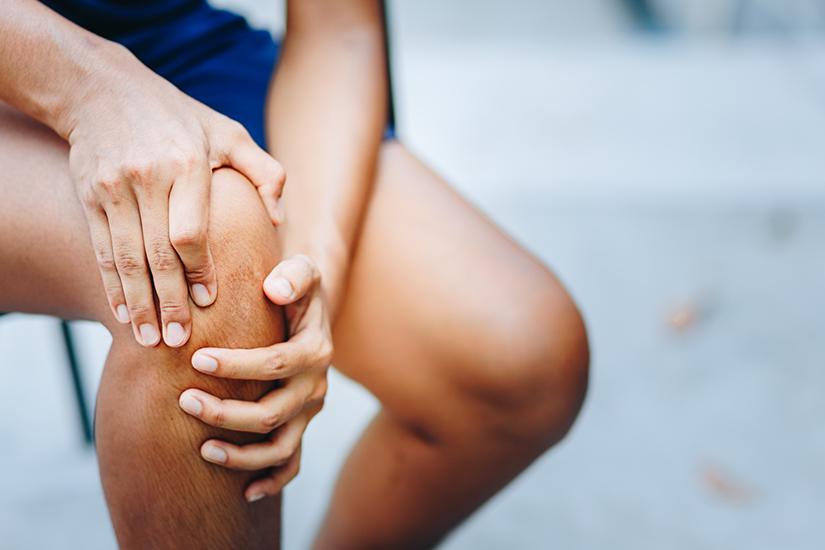 tratamentul artrozei la adolescenți