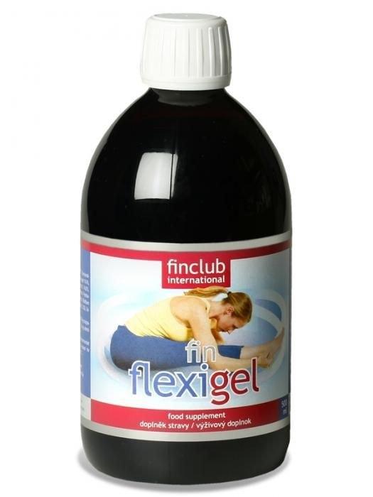 remediu pentru articulații și ligamente într o farmacie leacuri naturiste pentru guta