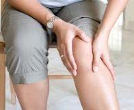 dureri articulare mijlocii