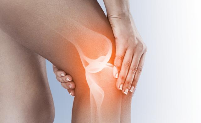 ce medicamente restabilesc cartilajul în articulații medicament eficient pentru boala articulară