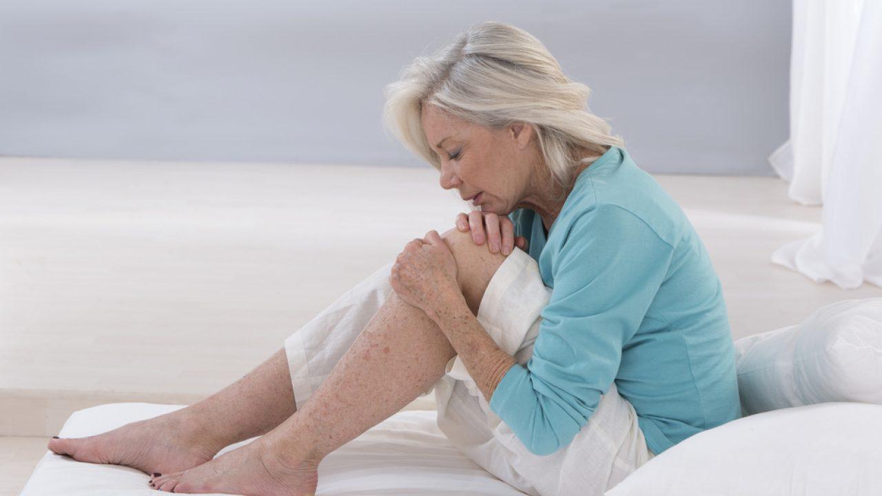 dureri vasculare ale genunchiului scop medicament articular osteopat