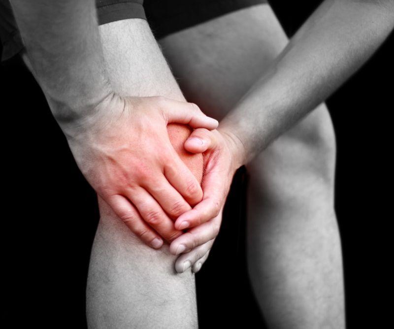 boala meniscului intern al genunchiului genunchiul nu se îndoaie după o accidentare