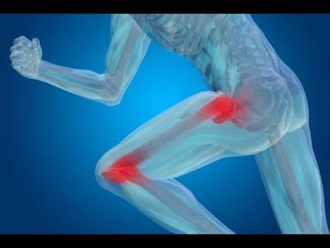 cum să frotiu articulația umărului cu artroză dureri articulare la copii 3 ani