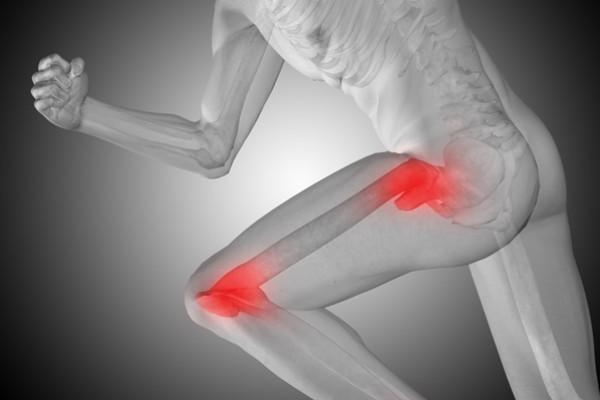 pierde în greutate artrită de șold tăierea pentru a pierde grăsimea corporală