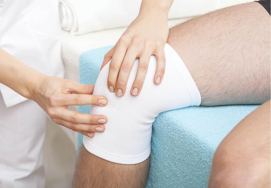 dureri articulare pe interiorul piciorului artra medicină pentru articulații