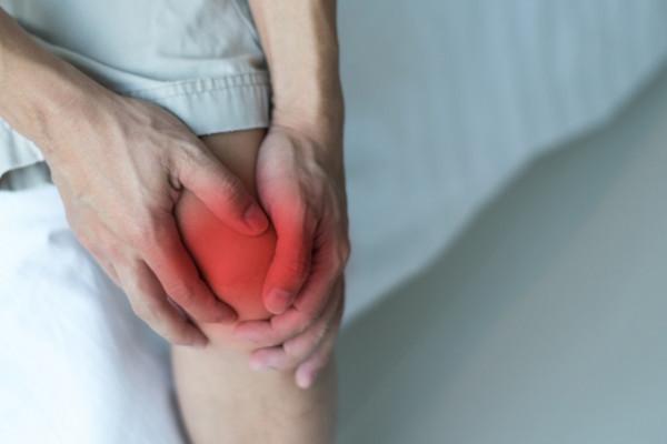 durere în articulațiile picioarelor și mâinilor