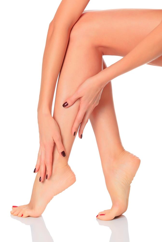 tipuri de descriere a bolii articulare boală articulară la purcei