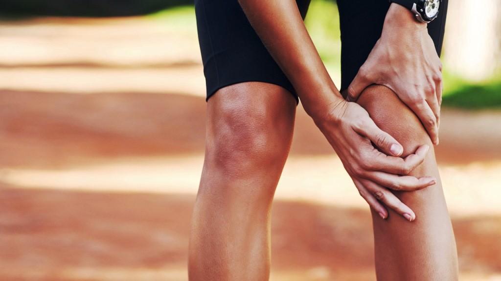 medicament pentru durerea articulației umărului imaginea cu raze X a artrozei genunchiului