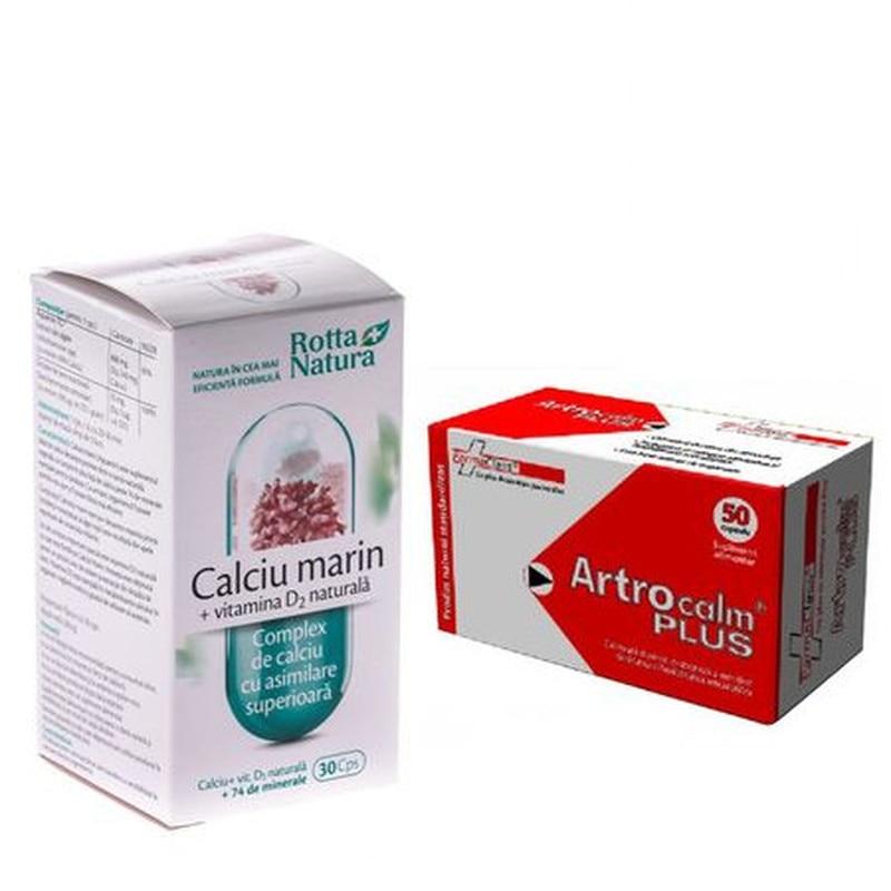 vitamina d pentru articulatii după tratamentul cu nămol al durerilor articulare