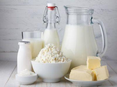 beneficiile serice ale produselor lactate ale bolilor articulare artroza unguentelor articulațiilor umărului pentru tratament