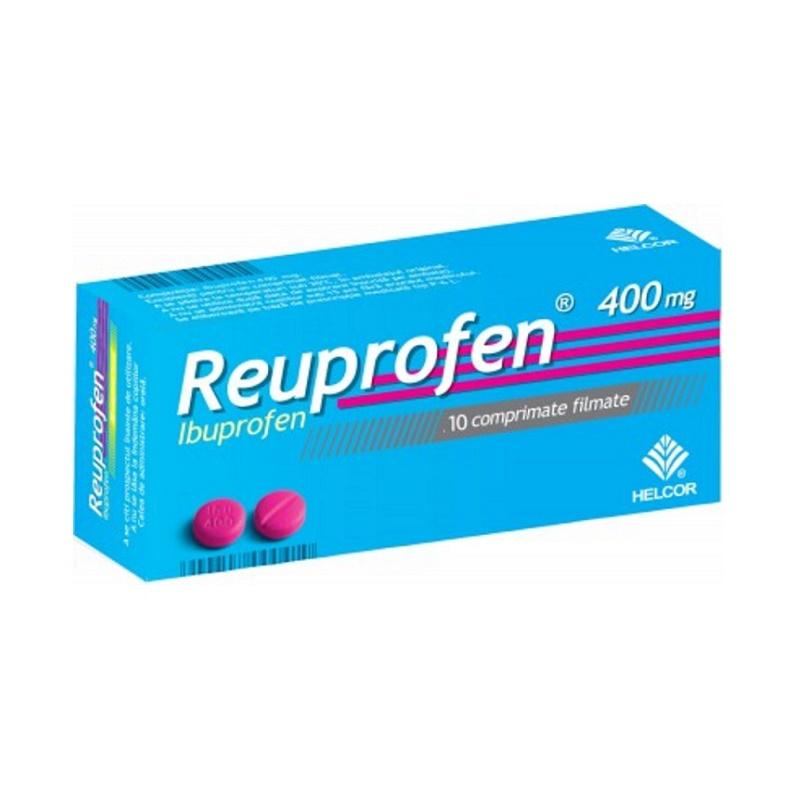 medicamente antiinflamatoare articulatii)