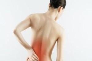 dureri de spate pe partea stângă și articulații medicamente pentru articulațiile coloanei vertebrale