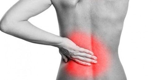 articulațiile umărului doare la mișcare edem articular putativ