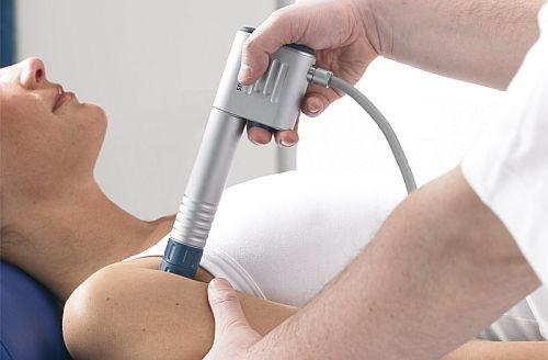 care poate ameliora durerile de sold ce prick să injectăm pentru dureri articulare
