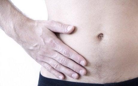 cel mai bun tratament pentru artroza genunchiului proceduri pentru dureri articulare