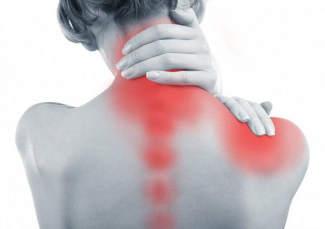 unguent pentru inflamația articulațiilor piciorului psihozomaticele durerii musculare și articulare