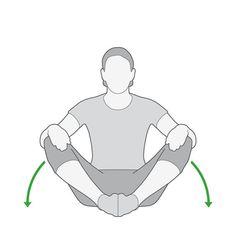dureri periodice la nivelul articulațiilor brațelor și picioarelor pentru a restabili articulația genunchiului cu artroză