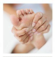 tratamentul artritei degetelor de la picioare