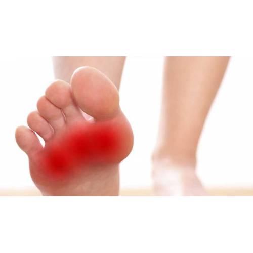 boli ale articulației umărului drept