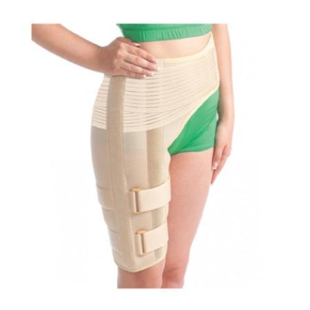 Leziuni la șold la sportivi ce este artroza periculoasă a articulațiilor genunchiului