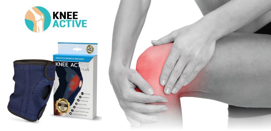 dureri articulare sub cot cu durere la genunchi la tineri