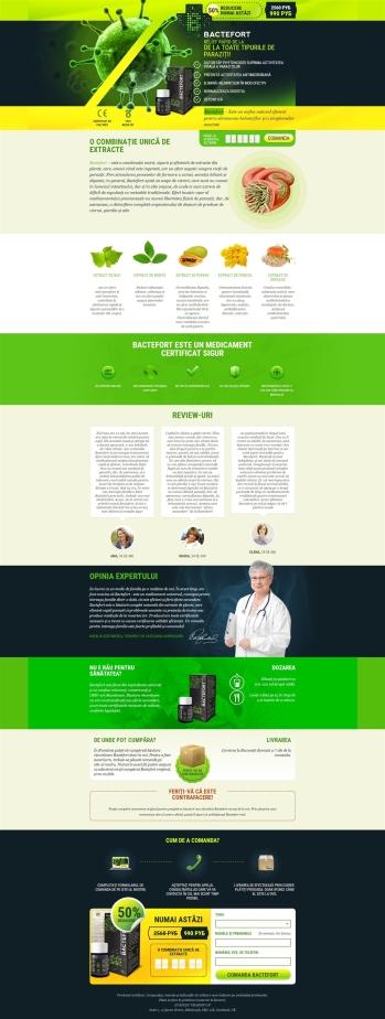 tratament pentru bursita articulației șoldului