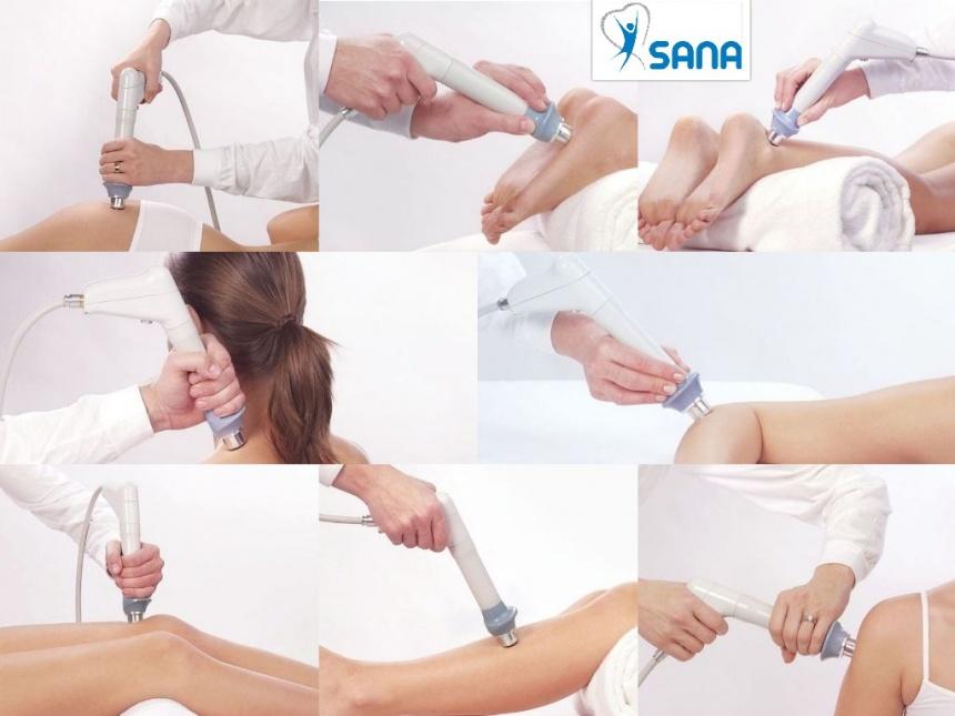 durere în articulațiile mici ale umflăturii mâinii tratarea durerilor articulare de sare și zăpadă