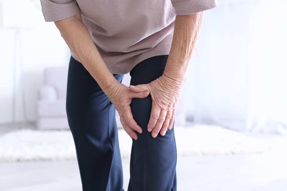 la care este nevoie de medic.dacă articulațiile doare varza de cartofi pentru dureri articulare