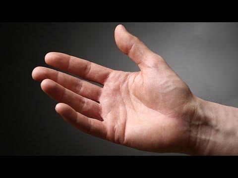 Bolile articulațiilor, tratamentul durerii