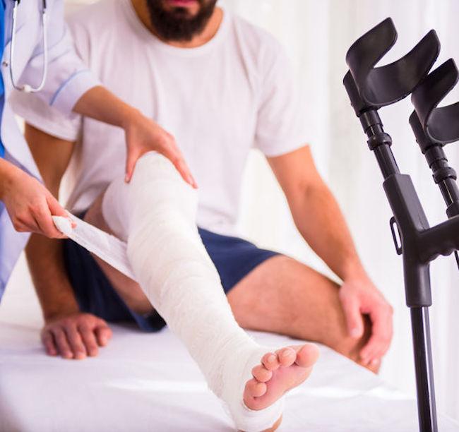 unguente articulare pentru fracturi