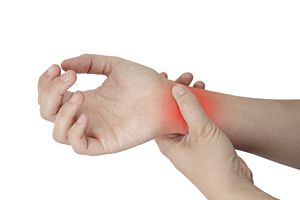 durere incheieturi degete maini