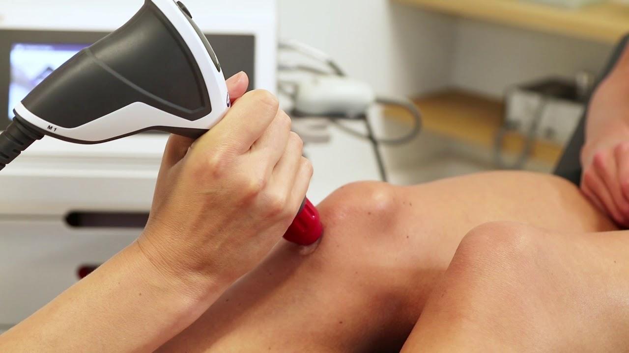 artrita medicina articulara soiuri de artroză a genunchiului