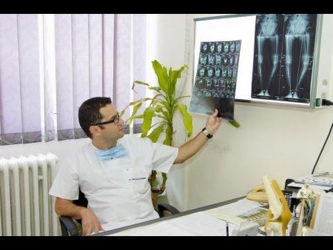tratament articular cu hemlock