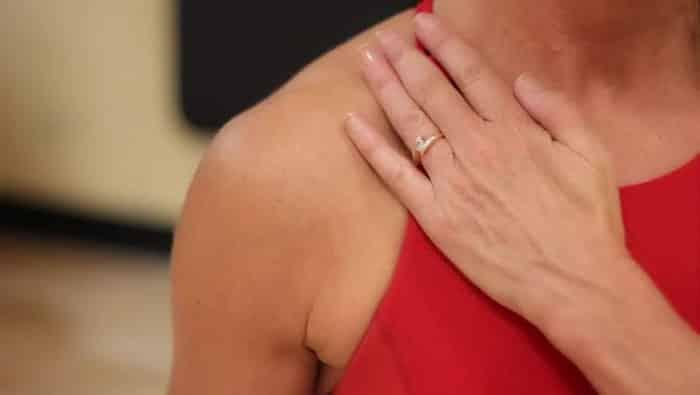 dexametazonă și dureri articulare