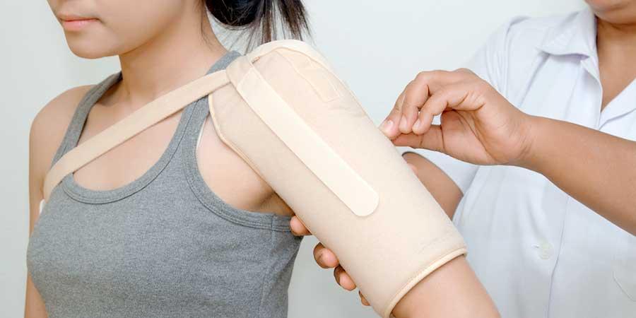 examinarea durerii articulare tratamentul articulațiilor rudolph brois