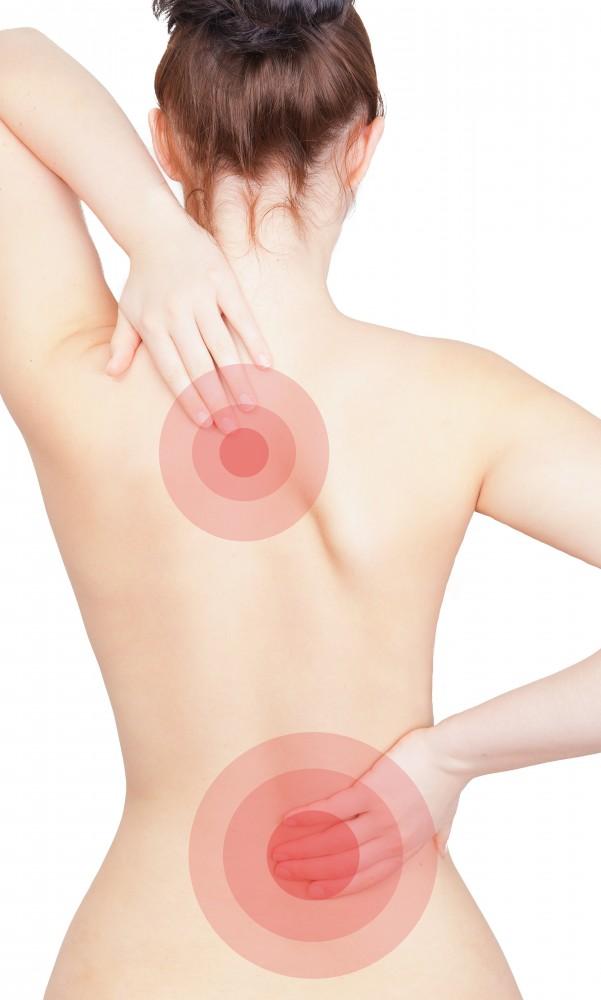 inflamația articulației pe picior de sus artroza posttraumatică a articulației subtalare