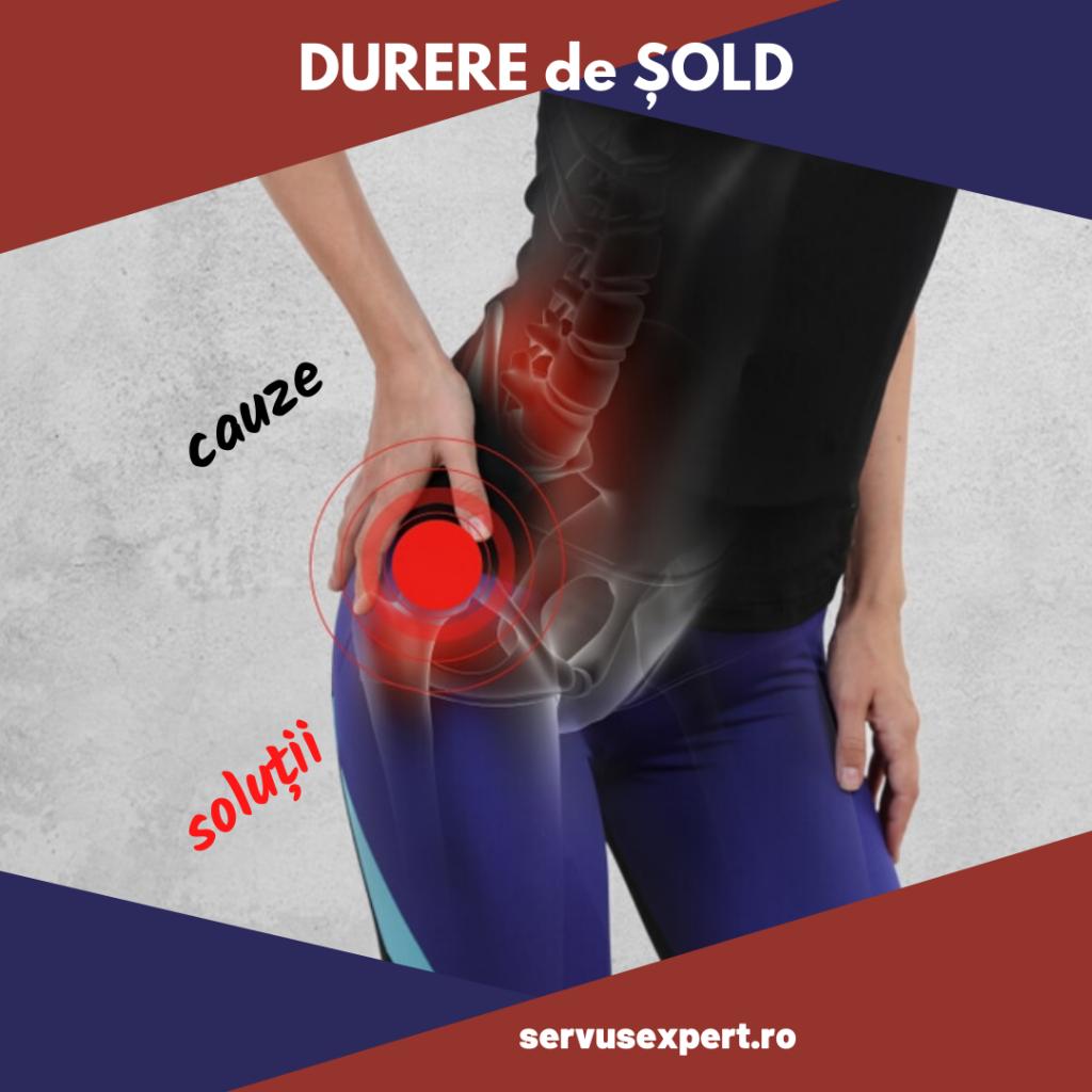 durere dureroasă a articulațiilor șoldului artroza cotului tratamentului gradului II