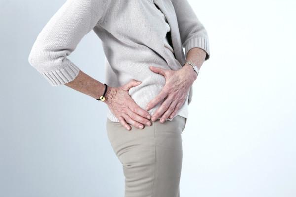 dureri la nivelul articulațiilor șoldului după întindere modul de tratare a articulațiilor afectate