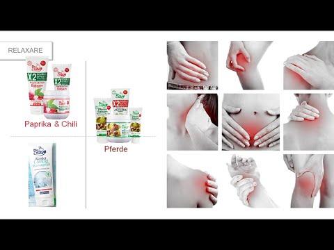 vitamine pentru durerea în articulațiile picioarelor cum să tratezi o articulație de șold este