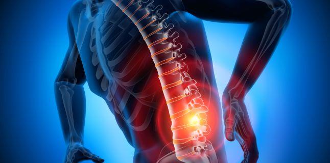 dureri musculare la nivelul articulațiilor și gâtului Pastile inflamatorii articulare Movalis