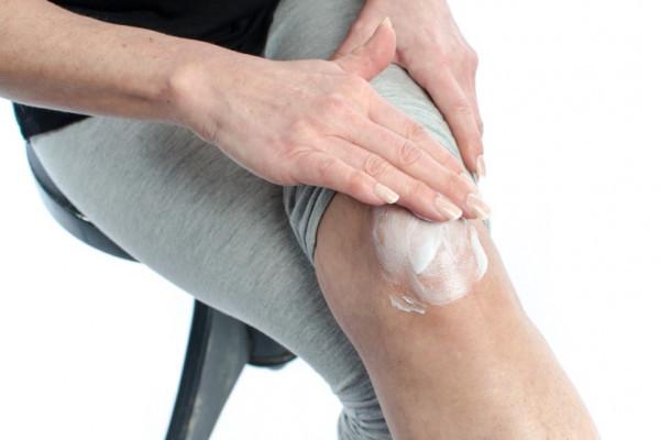 tratamentul medicamentos al artrozei articulațiilor genunchiului 3 grade