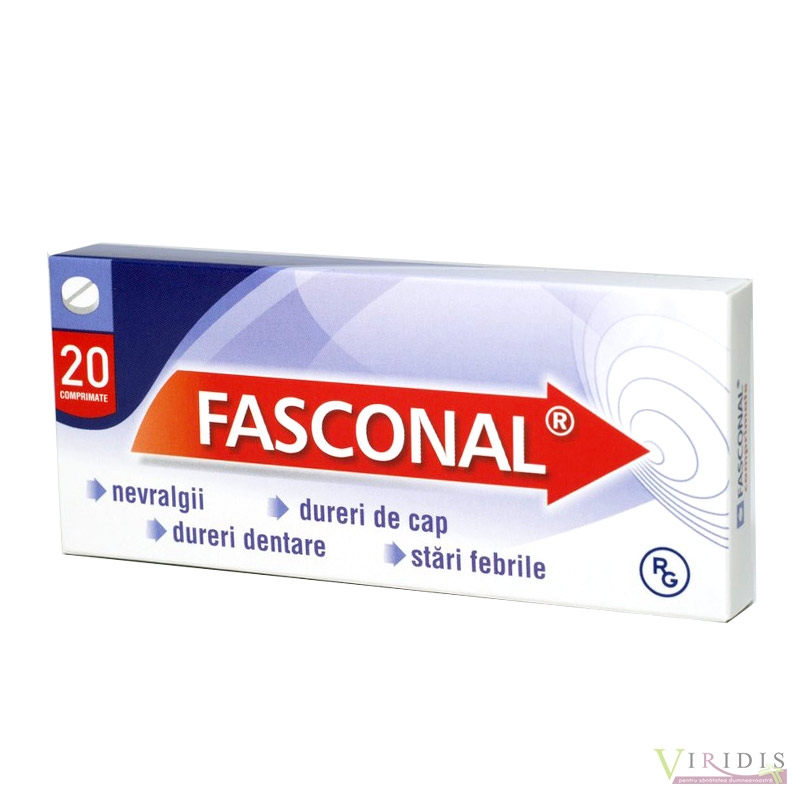 pastile pentru mucoasa durerii articulare dureri de șold în spate