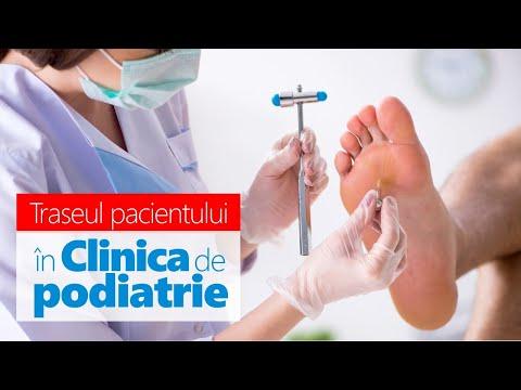 tratament articular noginsk boală articulară și infecție
