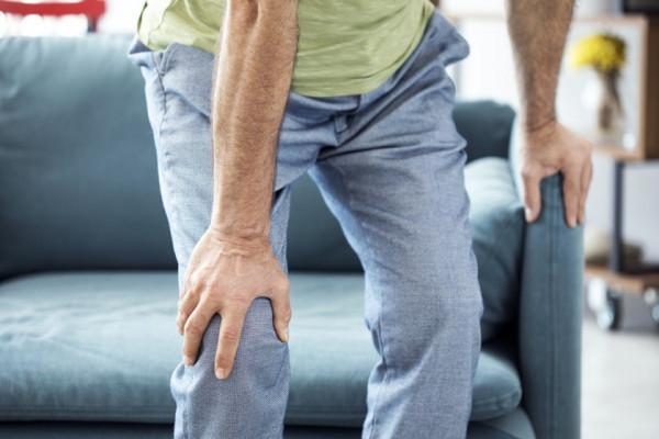 mat pentru tratamentul artrozei