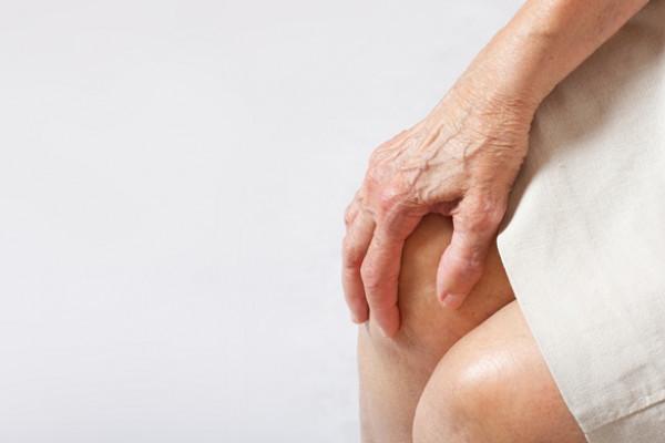 cel mai bun gel de durere articular spondiloartroza tratamentul artrozei nevertebrale