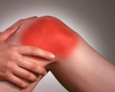 remediu articular artritic paraziți care provoacă durere în mușchi și articulații