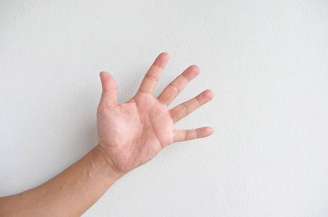dureri articulare și degete umflate de ce mă doare articulațiile de pe genunchi